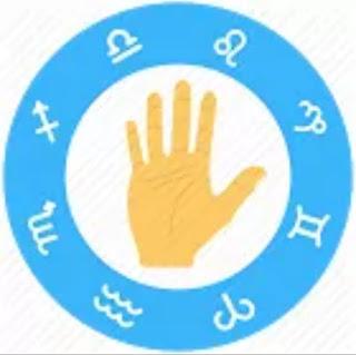 www.rishabhshrivastava.com