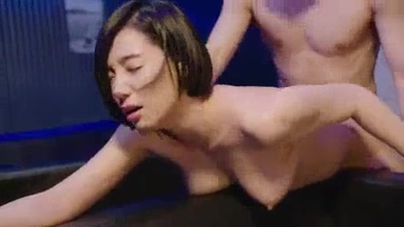 Gambar Bugil Dari Video hot bokep korea Yang Ceweknya Lagi Sange