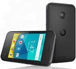 Vodafone VFD200 Firmware Download Free