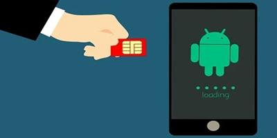 Cara Mengatasi Kartu Sim Tidak Terbaca, Terdeteksi, Error di Android