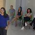 Capacitação do prontuário SUAS reúne profissionais da Assistência Social