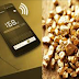 كيف تحول هاتفك إلى جهاز كشف الذهب والمعادن