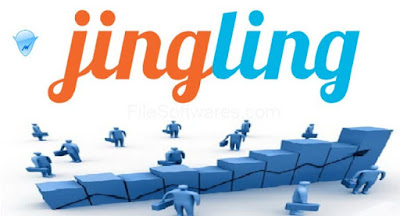 Cara Mengatasi Jingling Di Blogger - Jingling merupakan kegiatan mengirimkan visitor berupa bot dalam jumlah yang sangat banyak yang bersumber dari satu proxy dari (jingling) tersebut.     Akhir-akhir ini banyak sekali orang yang sangat   suka menjingling blog orang lain dengan tujuan supaya blog targetnya tersebut terkena deindex google serta menurunkan rank alexa sehingga kualitas blognya menurun secara drastis.    Namun, beberapa blogger atau pemilik website pemula berfikir bahwa dengan cara jingling itu website atau blog mereka terlihat hebat dengan adanya angka viewer yang begitu banyak dalam waktu yang singkat dan tanpa harus capek-capek mengupload konten.    Tahukah anda bahwa jingling itu dapat menimbulkan beberapa masalah terhadap blog anda sendiri, diantaranya adalah  Dampak Negatif Dari Menggunakan Jingling