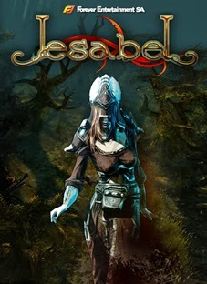 Iesabel - PC (Download Completo em Torrent)