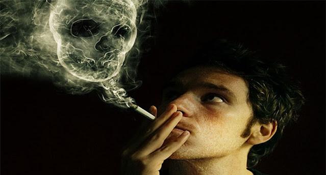 bahaya merokok, merokok, manfaat rokok, bahaya rokok, awas rokok berbahaya, merokok merusak organ tubuh
