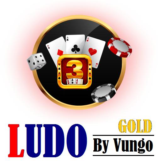 Ludo Gold [By Vungo]
