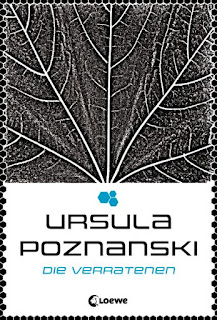 http://buchhandlung-barbers.shop-asp.de/shop/action/productDetails/19402035/ursula_poznanski_die_verratenen_3785575467.html?aUrl=90009126&searchId=26