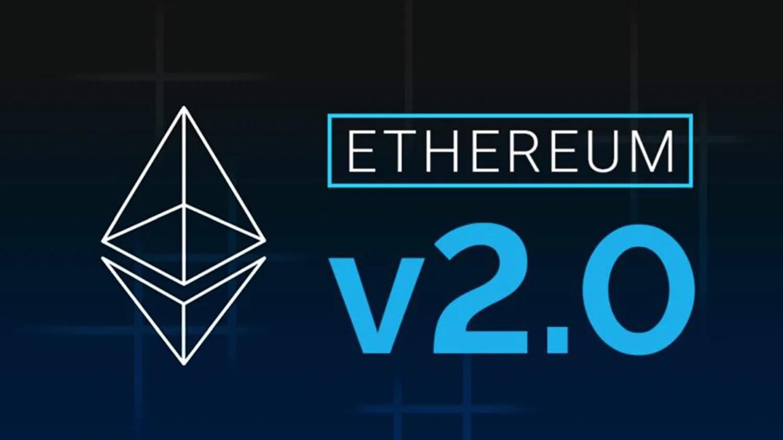 Ethereum 2,0 позволяет масштабировать оригинальный блокчейн