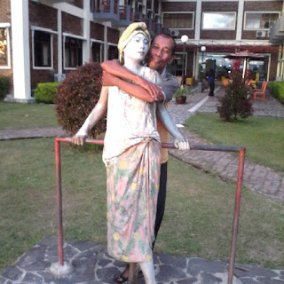 Keyword Pilkada Bupati dan Wakil Bupati Tapteng 2017