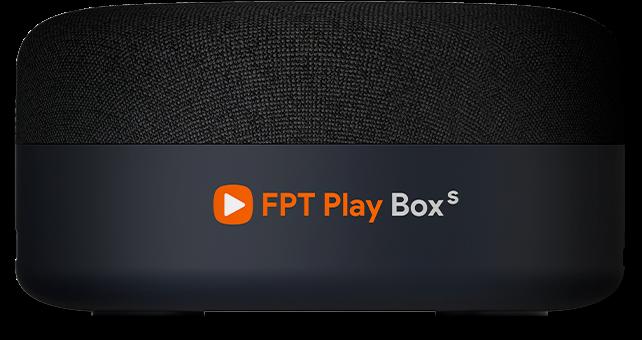 fpt play box 2021