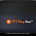 FPT PLAY BOX S 2021 TẠI BÌNH MINH- TIVI BOX BIẾN TIVI THUỜNG THÀNH THÔNG MINH