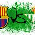 مشاهدة مباراة برشلونة وريال بيتيس بث مباشر بتاريخ 20-08-2017 الدوري الاسباني