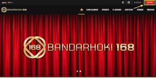 http://bandarhoki88.org