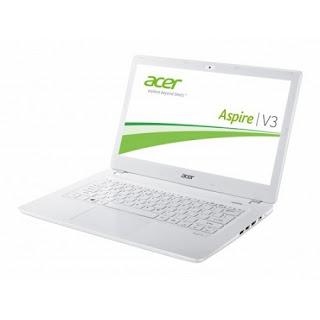 Harga Dan Spesifikasi Acer One V3 371 Terbaru