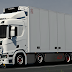 Rigid Chassis Addon for Eugene's Scania NG by Kast (04.04.21)