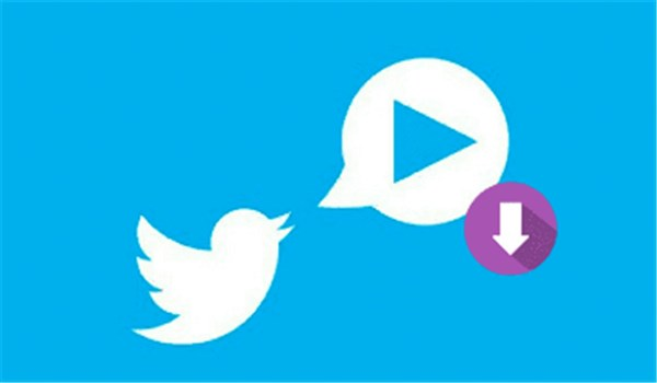 How to Download Video From Twitter
