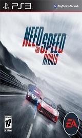 9ceca29681f500ebdd605004664c7dc17011a86e - Need.for.Speed.Rivals.PS3-DUPLEX