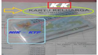 Cara Registrasi kartu SIMCARD Telpon ke 4444 Untuk kartu BARU DAN ULANG