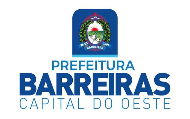 Secretaria de Saúde de Barreiras informa o 136º óbito decorrente da Covid-19