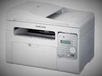Descargar Controlador impresora Samsung SCX 3405FW Gratis