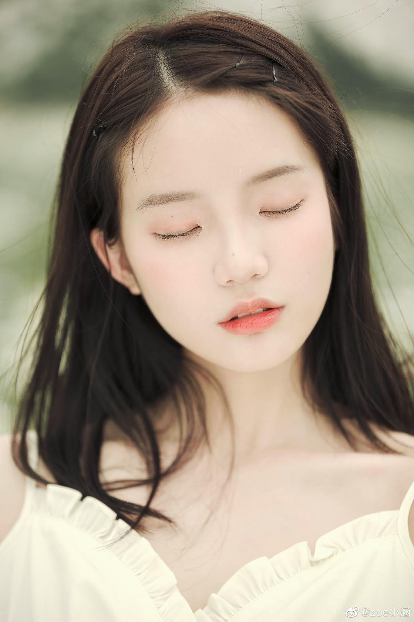 Zoe Xiaohan