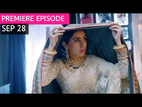 Kundali Bhagya 28 September 2020 Full Episode