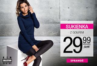 ebutik.pl/tra-pol-1326888772-Sukienka-z-golfem.html?affiliate=marcelkafashion