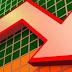 FBiH :Ostvaren izvoz u vrijednosti od 668.446.000 KM , dok je uvoz 1.136.140.000 KM