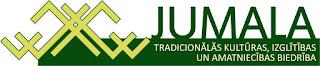 Tradicionalās kultūras, izglītības un amatniecības biedrība JUMALA
