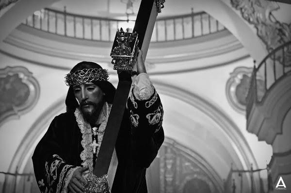La Agrupación de Cofradías de Cabra suspende las procesiones de Semana Santa