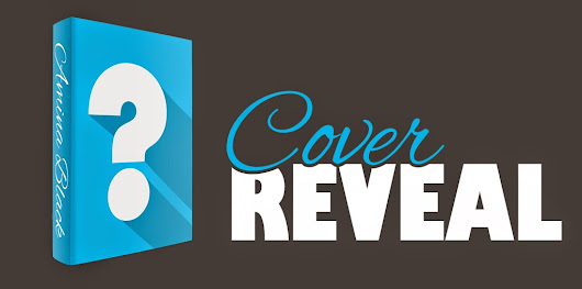 Amina Black: Cover Reveal: Checkmate by Diana Nixon
