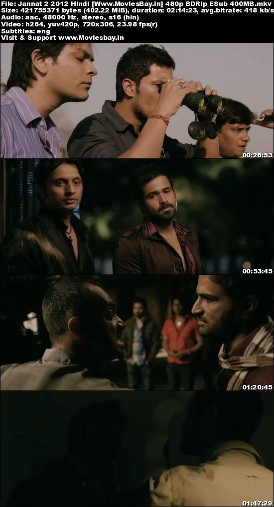 Image result for Jannat 2 (2012) movie screenshot