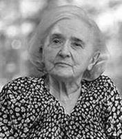 Мира Алечковић | ПОРУКА ЈЕДНЕ СЕНКЕ