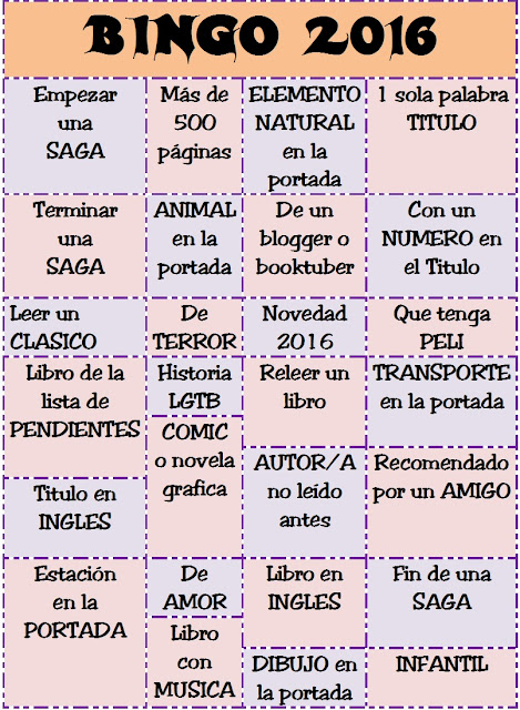 http://simplylovebook.blogspot.com.es/p/bingo-2016.html