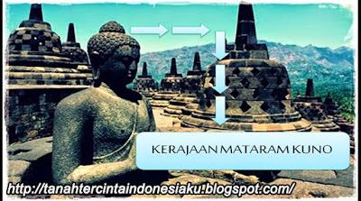 http://tanahtercintaindonesiaku.blogspot.com/