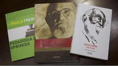 Brasil lanza cruzada educativa contra ideología marxista, feminismo y comunidad LGBT