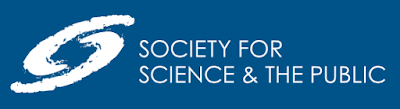 https://www.societyforscience.org/isef/