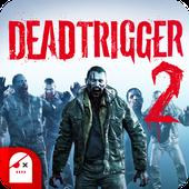 DEAD TRIGGER 2 MOD APK 1.5.0 Zombie Shooter Terbaru (Infinite Ammo)