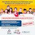 PRORROGADO PRAZO DE INSCRIÇÕES PARA CONSELHO TUTELAR EM LUÍS EDUARDO MAGALHÃES