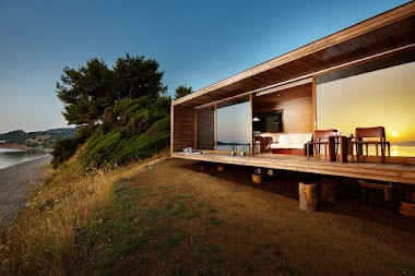 BUILD YOUR VILLA OR SMART HOUSE
