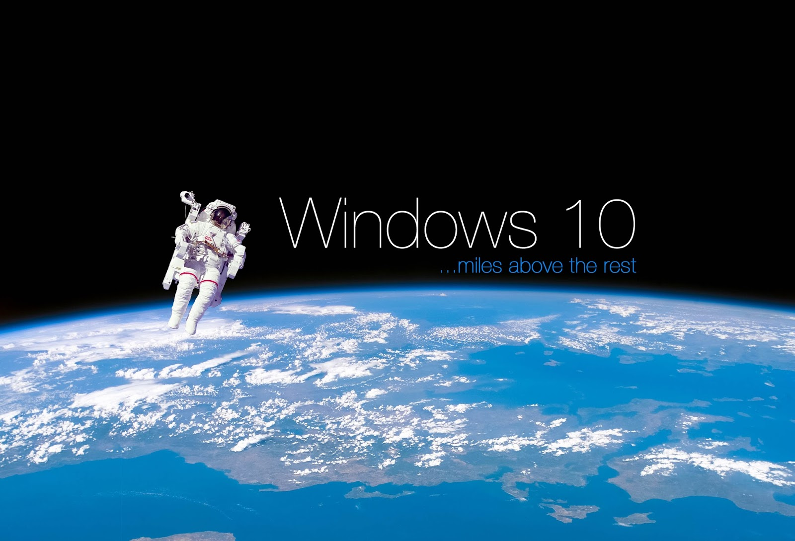 Descarga Hd Calidad De Windows 10 Fondos De Libre Descargar Windows