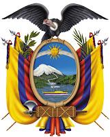 Embajada de Ecuador, Certamen Literario Internacional Ángel Ganivet, Ángel Ganivet
