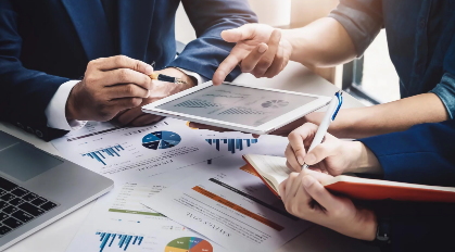 A comprehensive Website statistics strategy - Hire A Virtual Assistant