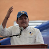 Denuncian la detención de un sexto aspirante presidencial opositor en Nicaragua