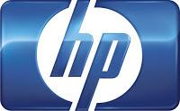 Hewlett Packard Recruitment