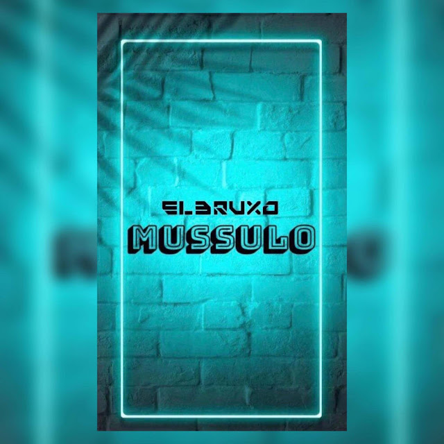 https://hearthis.at/hits-africa/el-bruxo-mussulo-afro-house/download/