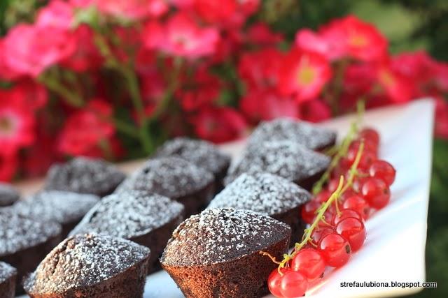 http://strefaulubiona.blogspot.com/2014/07/ostre-muffinki-z-porzeczkami.html