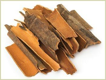 Kerala Spice Cassia Cinnamon Ceylon Cinnamon Business Ideas - Cassia Pattai