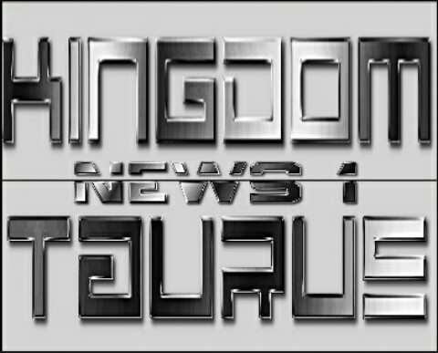 Kingdom Taurus News - Technology News