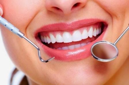 Artikel Kesehatan Gigi